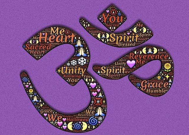 Les effets positifs du mantra Om Namah Shivaya sur le corps et l'esprit